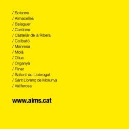 AIMS_pobles Catalunya Central