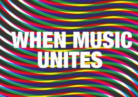 AIMS_When music unites